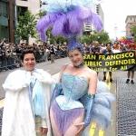 SF Pride