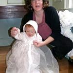 christening_3
